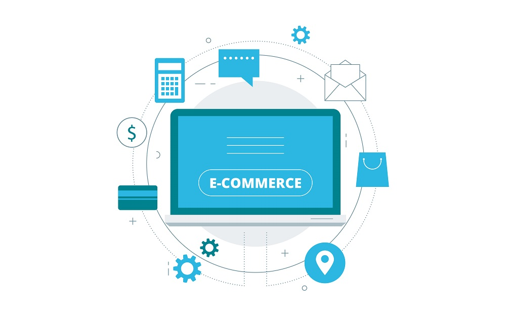 eCommerce Web Design & Development Company in Malaysia